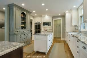 Kitchen With Island Ideas breakfast bar in this industrial style kitchen an expansive island