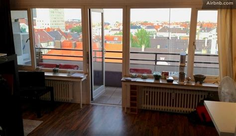 airbnb munich munich and using airbnb for the first time 187 touched by an