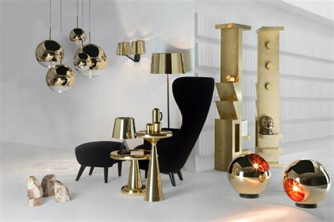 home design and furniture fair 2015 home furnishings at isaloni 2015 modern home decor