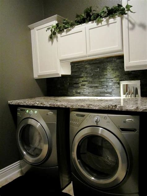 Luxury Laundry Room Photos Luxury Laundry