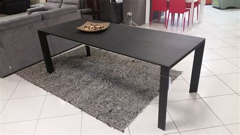 tavolo allungabile offerta tavolo epic allungabile offerta 34 tavoli a prezzi