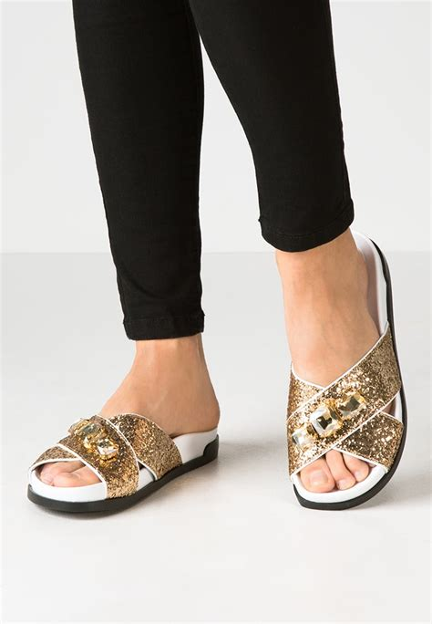 clogs for on sale jeannot sandals mules clogs jeannot sandals