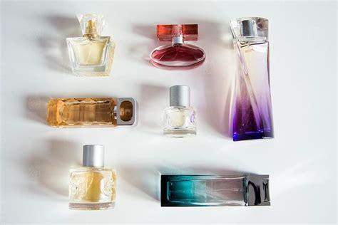 parfum pour le berger pas cher les astuces pour acheter un parfum moins cher