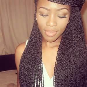 how many packs foe hair for jumbo braidse styling my senegalese twists 2 youtube