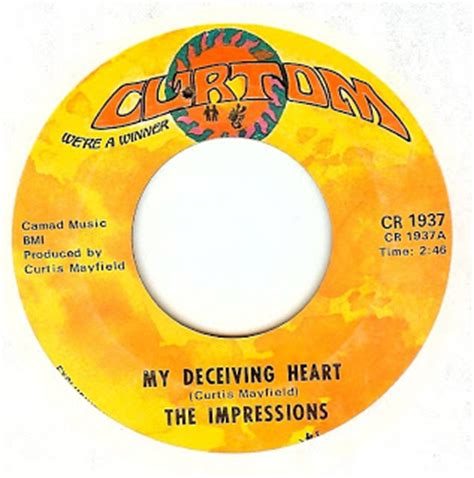 the wish all i want for impressions derek s daily 45 the impressions my deceiving