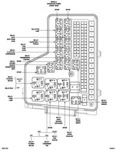 dodge caliber 2 4 turbo engine diagram get free image about wiring diagram
