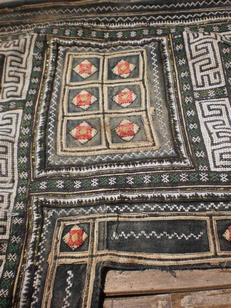 batik design vietnam 79 best images about vietnam art on pinterest indigo