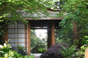 Botanical Gardens Bellevue Bellevue Botanical Gardens Travel Channel Pinterest
