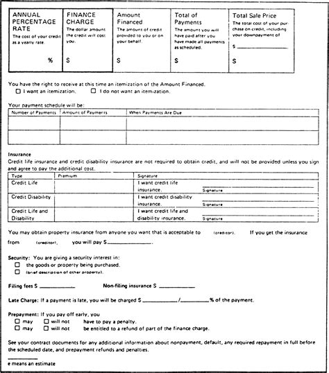 Sle Letter To Dispute Emergency Room Bill Debit Note Form Baby Birth Certificate Template Trainer Resume Sle