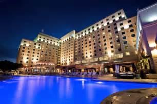 harrahs hotel harrah s gulf coast updated 2017 prices resort reviews