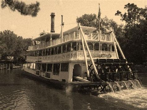 boat loans mississippi 17 best images about steamboats on pinterest rivers