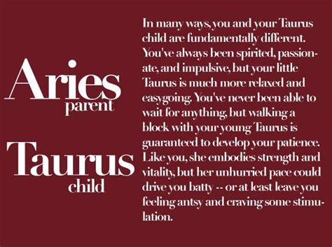 8 best aries taurus images on pinterest aries
