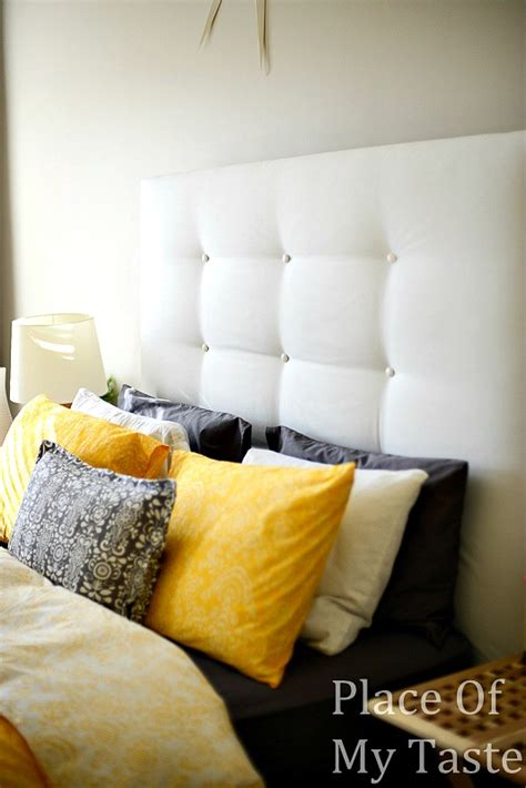 ikea headboard hack diy furniture featuresdiy show off diy decorating and