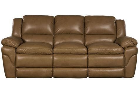 sanford sofa sanford reclining sofa at gardner white