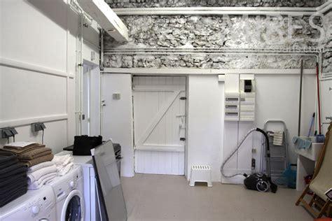 Buanderie Dans Garage by Emejing Buanderie Dans Garage Gallery Joshkrajcik Us