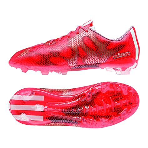 f50 football shoes adidas f50 adizero synthetic youth trx fg soccer cleats