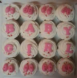 cupcakes for baby shower babyshower ideas cupcakes missnoitall