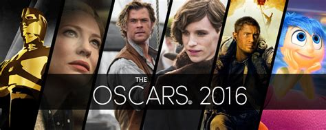 oscar film of the year 2015 the oscars 2016 how to download the 88th academy awards