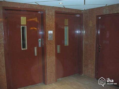 te huur zandvoort appartement te huur in zandvoort iha 58786