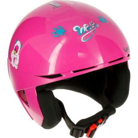 Decathlon Helm Sticker by Girls Ski Helmet Sticker 15 Decathlon