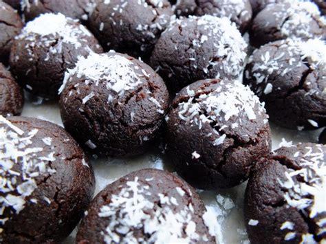 islak kurabiye tarifi kakaolu islak kurabiye tarifi kurabiye kurabiye kakaolu islak kurabiye tarifi nefis yemek tarifileri