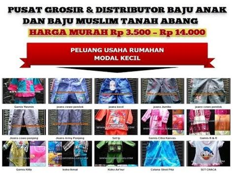 Premium Tshir Kaos Baju Bulan Desember Tv One Usaha Baju Murah Di Grosirbajuku Doovi