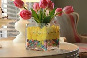 Dining Table Decor Diy 30 Decorating Ideas For Easter Dining Table