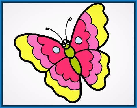 color con i fant 225 sticas imagenes de dibujos a color imagenes de dibujos