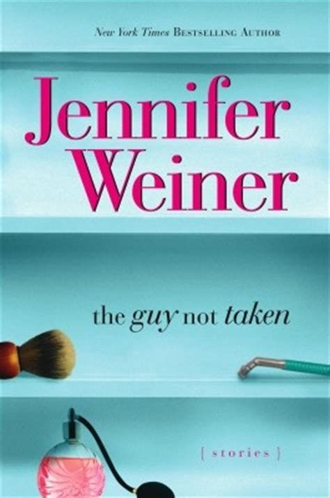 Weiner Reads From The Not Taken And Theres More by Weiner