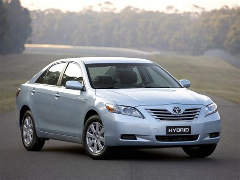 Toyota Used Cars Bryan Easler Toyota Used Cars Toyota Camry 2010 Your Car