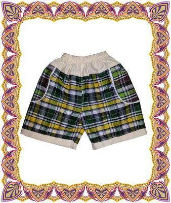 Daster Kaos 02 Baju Daster Dress Tidur Setelan Pesta Wa Murah celana motif obralanbaju obral baju pakaian murah
