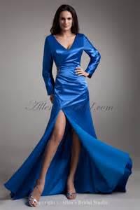 Home gt special occasion dresses gt prom dresses gt satin v neck chapel