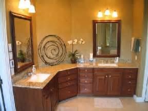 painting ideas for bathroom walls bathroom painting ideas 5 painting interior walls of