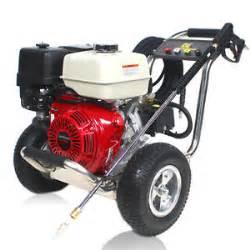 13hp Honda Gx390 Honda Gx390 13hp Professional Petrol Pressure Washer