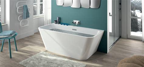 comment installer une baignoire voici comment bien installer une baignoire ronde dans