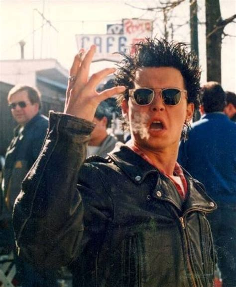 biography channel johnny depp 17 best images about depp on pinterest nostalgia