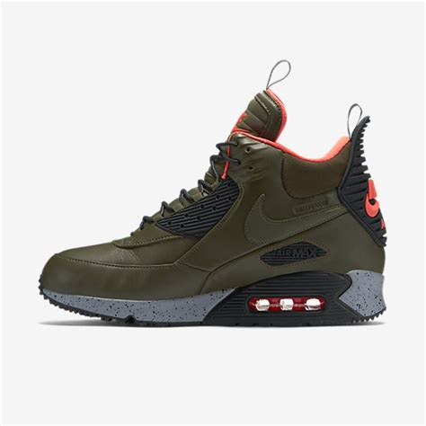 www sports shoes where to buy nike air max 90 sneakerboot in sa yomzansi