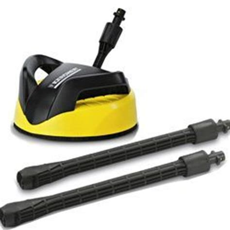 karcher t250 t racer patio cleaner a grade pressure