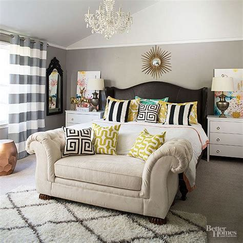 Decorating Ideas Mixing And New Furniture Color Patterns And The Modern On