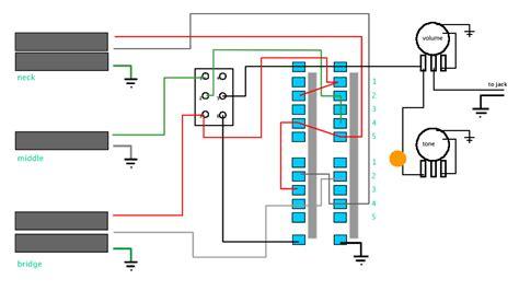 paf pro wiring 14 wiring diagram images wiring