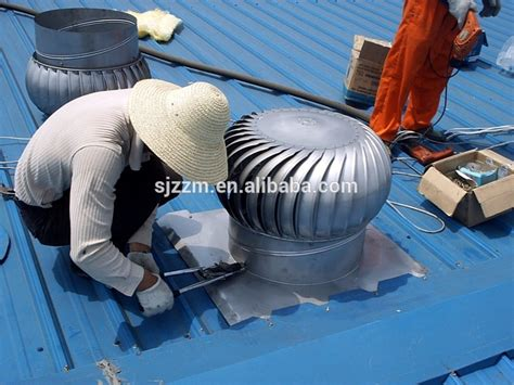 non electric ventilation fans sell ventilator fan non electric only wind power buy