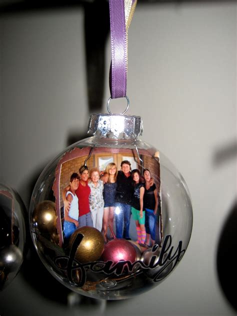 Handmade Balls Ornaments - and sew l pieces of handmade