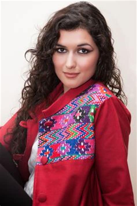 Jacket Kulit Motif Print Catty Unik handmade guatemalan textile womens guatemalan fabric womens clothing