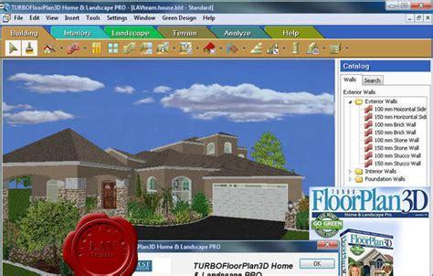 home design 3d descargar gratis espa ol pc floor plan 3d gratis descargar home deco plans