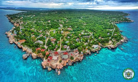 the simple my jamaican journey from penitentiary to prince autummn books 40 incredibly stunning aerial views of the real jamaica