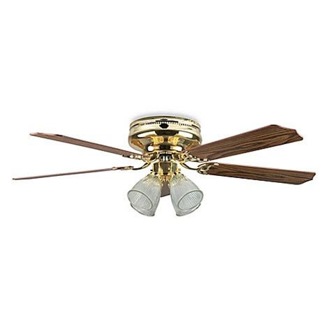 concord fans montego bay deluxe 52 inch ceiling fan bed