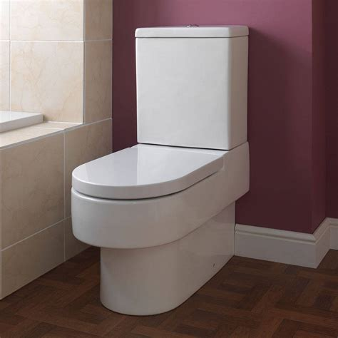 how to toilet an how to tighten a toilet seat