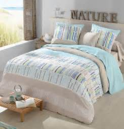 linge de lit a l heure d 233 t 233 par fran 231 oise saget