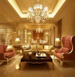 wohnzimmer luxus luxus wohnzimmer 81 verbl 252 ffende interieurs