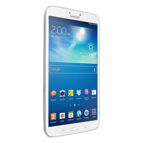 Samsung Tab 3 8 0 Lte 2351 by Samsung Galaxy Tab 3 8 0 Lte 16 Gb Weiss Sm T315 Pda Max